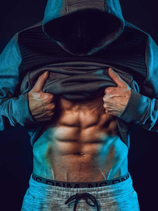 How to keep motivation to lose weight